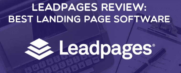 How to generate leads with wordpress